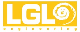 LGL Engineering Logo