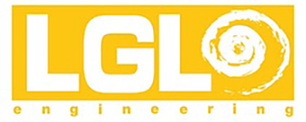LGL Engineering